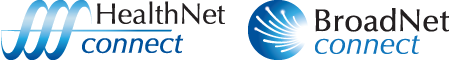 HealthNet Connect